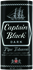 Captain Black Pipe Tobacco Dark - 1.5 oz Pouch