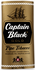 Captain Black Pipe Tobacco Gold - 1.5 oz Pouch