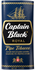 Captain Black Pipe Tobacco Royal Blue - 1.5 oz Pouch