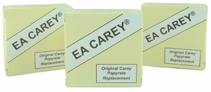 Carey Magic Inch Papyrate Filters