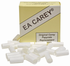 Carey Magic Inch Papyrate Filters - Box of 50