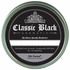 Carey Personalized Tobacco Tin - Classic Black