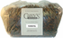 Celebrity Pipe Tobacco - 5 lbs