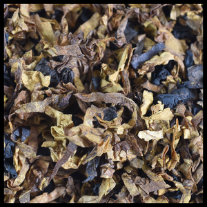 Champagne Blend Pipe Tobacco