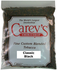 Classic Black Aromatic Pipe Tobacco - 15 oz.