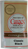 Classic Black Aromatic Pipe Tobacco - 2 oz.
