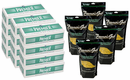 Cool Make Your Own 12 Carton Giant Refill Kit by Farmer's Gold