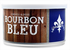 Cornell & Diehl Bourbon Bleu Pipe Tobacco Can - 2oz