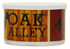 Cornell & Diehl Oak Alley Pipe Tobacco Can - 2oz