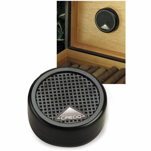 Credo Cigar & Tobacco Humidifier