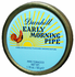 Early Morning Dunhill Pipe Tobacco Tin