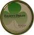 Eileen's Dream Flavours Pipe Tobacco by CAO