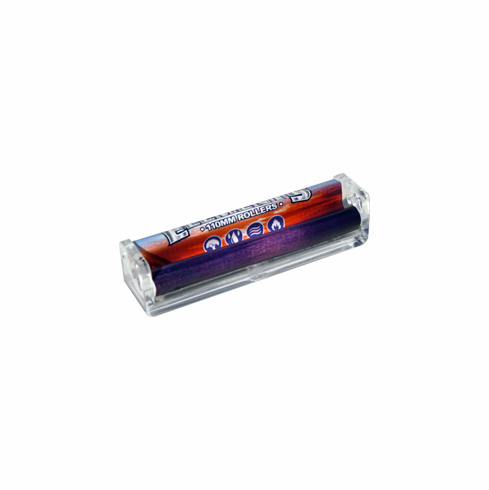Elements 110mm Handheld Rolling Roll-Your-Own Cigarette Hand Roller