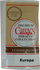 Europa Pipe Tobacco - 2 oz.