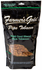 Farmers Gold Cool Loose Pipe Tobacco - 16 oz Bag