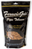Farmers Gold Smooth Loose Pipe Tobacco - 16 oz Bag