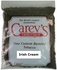 Irish Cream Pipe Tobacco - 15 oz.