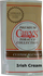 Irish Cream Pipe Tobacco  - 2 oz.