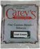 Irish Cream Pipe Tobacco - 7 oz.