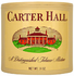 John Middleton Carter Hall Pipe Tobacco - 14 oz Can