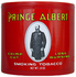 John Middleton Prince Albert Traditional Pipe Tobacco - 14 oz Can