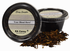 Light Black Aromatic Pipe Tobacco - Sampler Cup