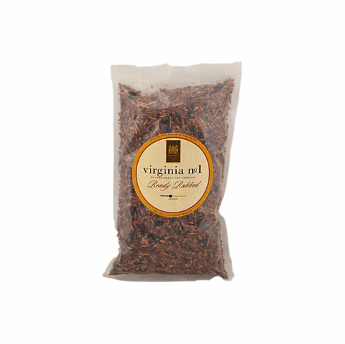 Mac Baren Virginia No. 1 Pipe Tobacco - 1 lb Bag