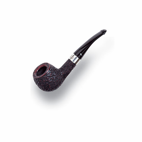 Peterson Donegal Rocky 408 Smoking Pipe