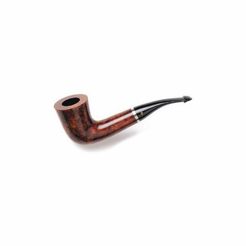 Peterson Kinsale Smooth XL22 Pipe - Only 2 Left!!