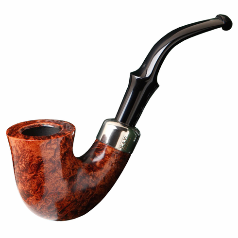 Peterson Standard System Xl305 Smoking Pipe