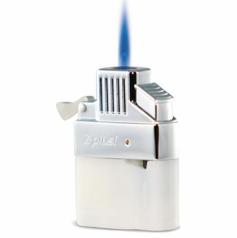 Z-Plus Torch Flame Butane Insert for Zippo Lighter