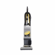 107251- ProForce 1200XP Commercial Vacuum W/ Tools