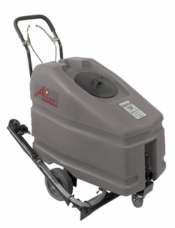 Aztec Liquidator - Floor Stripping Solution Applicator