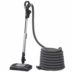 Beam Alliance Soliare Cleaning Set