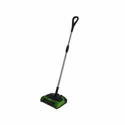 Bissell Sweep & Go Cordless Sweeper