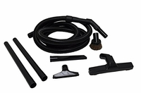 Carpet Pro Attachments / Kits