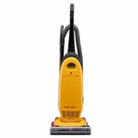 Carpet Pro Upright Vacuums