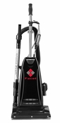 Facet MFC523 Heavy Duty Commercial Upright Vacuum Cleaner