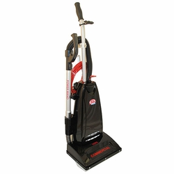 Fuller Brush Professional 14 Inch Commercial Upright