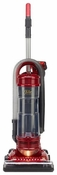 Fuller Upright Pet Vacuum FB-JFM.PET