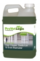 Kennel care - Floor Cleaner, Drain Maintainer (2.5 Gallons)