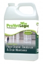 Kennel Care - Floor Cleaner, Drain Maintainer (Gallons)