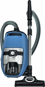 Miele Blizzard CX1 Turbo Team Bagless Canister Vacuum