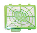 NSS Pacer 12/15UE HEPA Filter