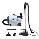 Proteam 104735 ProVac CN Canister Vacuum w/Power Nozzle