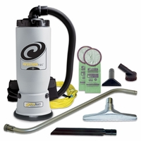 "ProTeam 106542 AviationVac®  W/ 1.5"" Tool Kit"