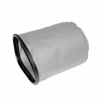 ProTeam Micro Cloth Filter - 834072 - for Super Coach Pro 6