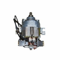 ProTeam Upright Motor 104506