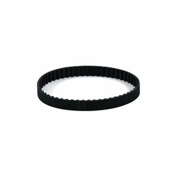ProTeam Upright Vacuum Belts 104217