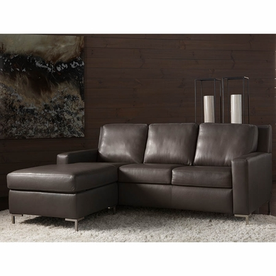 Brynlee fort Sleeper by American Leather